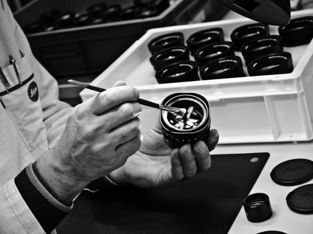 Leica Noctilux manufacturing 9.jpg