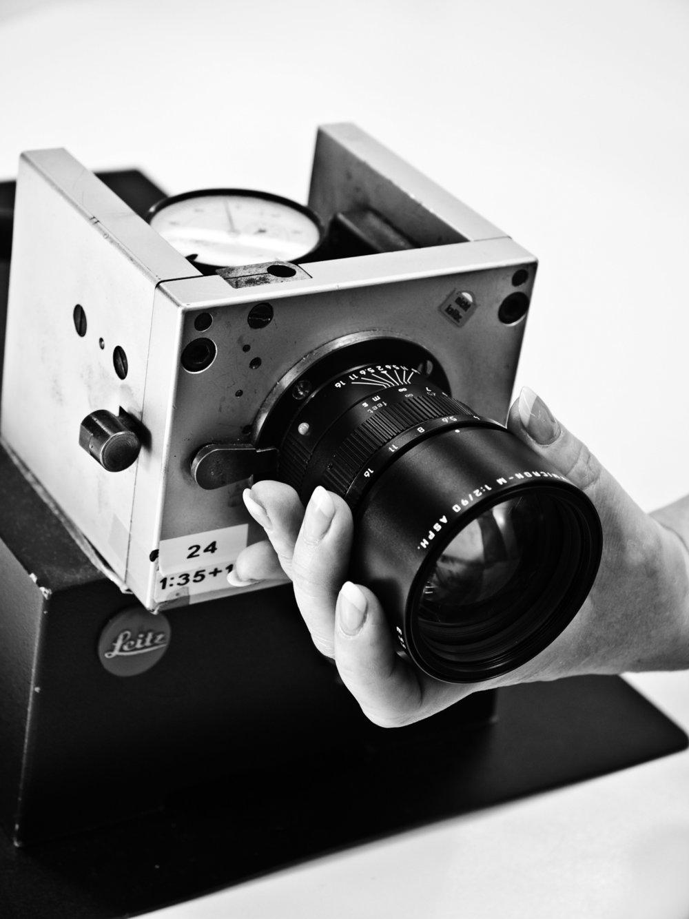 Leica Noctilux manufacturing 10.jpg