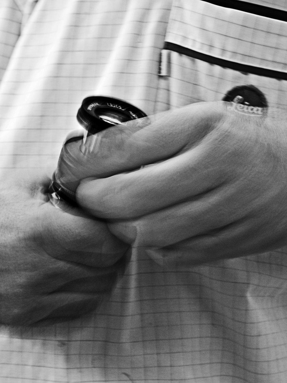 Leica Noctilux manufacturing 11.jpg