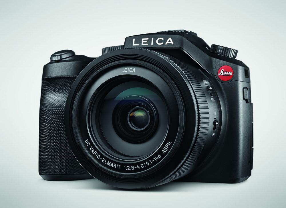 emo_Leica V-Lux.jpg