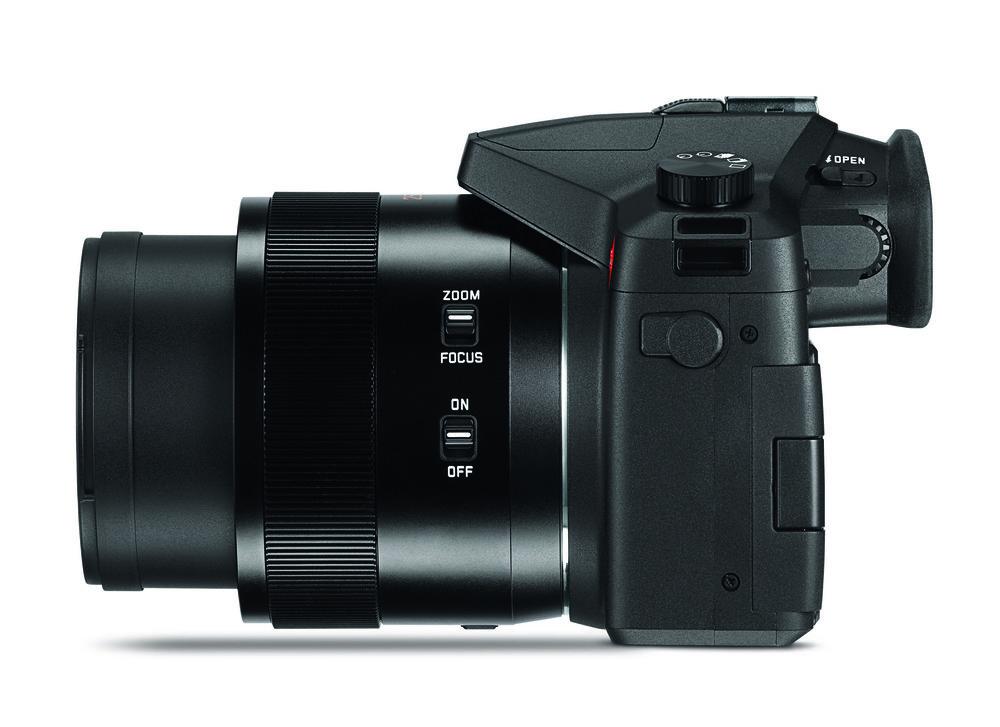 Leica V-Lux_left_1.jpg