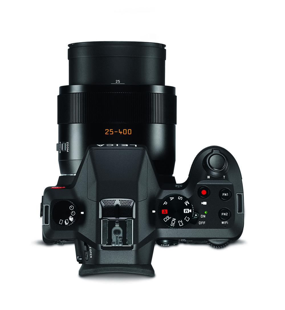 Leica V-Lux_top_1.jpg