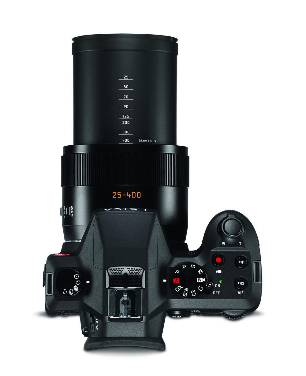 Leica V-Lux_top_2.jpg