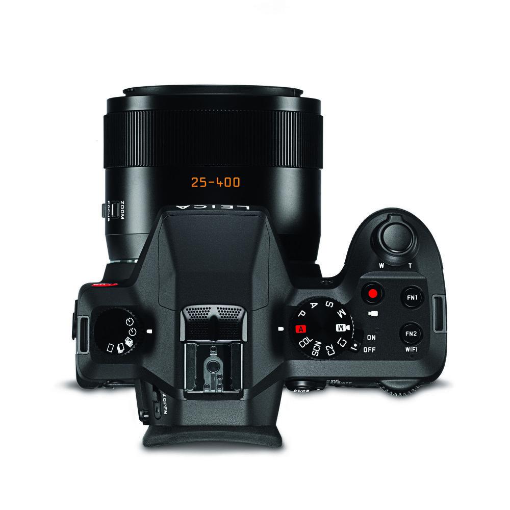 Leica V-Lux_top.jpg