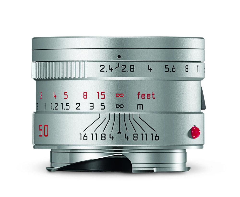 Leica Summarit-M_50_silver_front..jpg