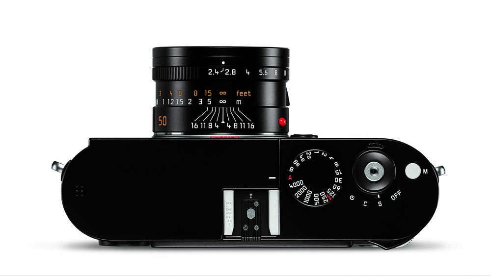 Leica Summarit-M_50_black_M_top.jpg