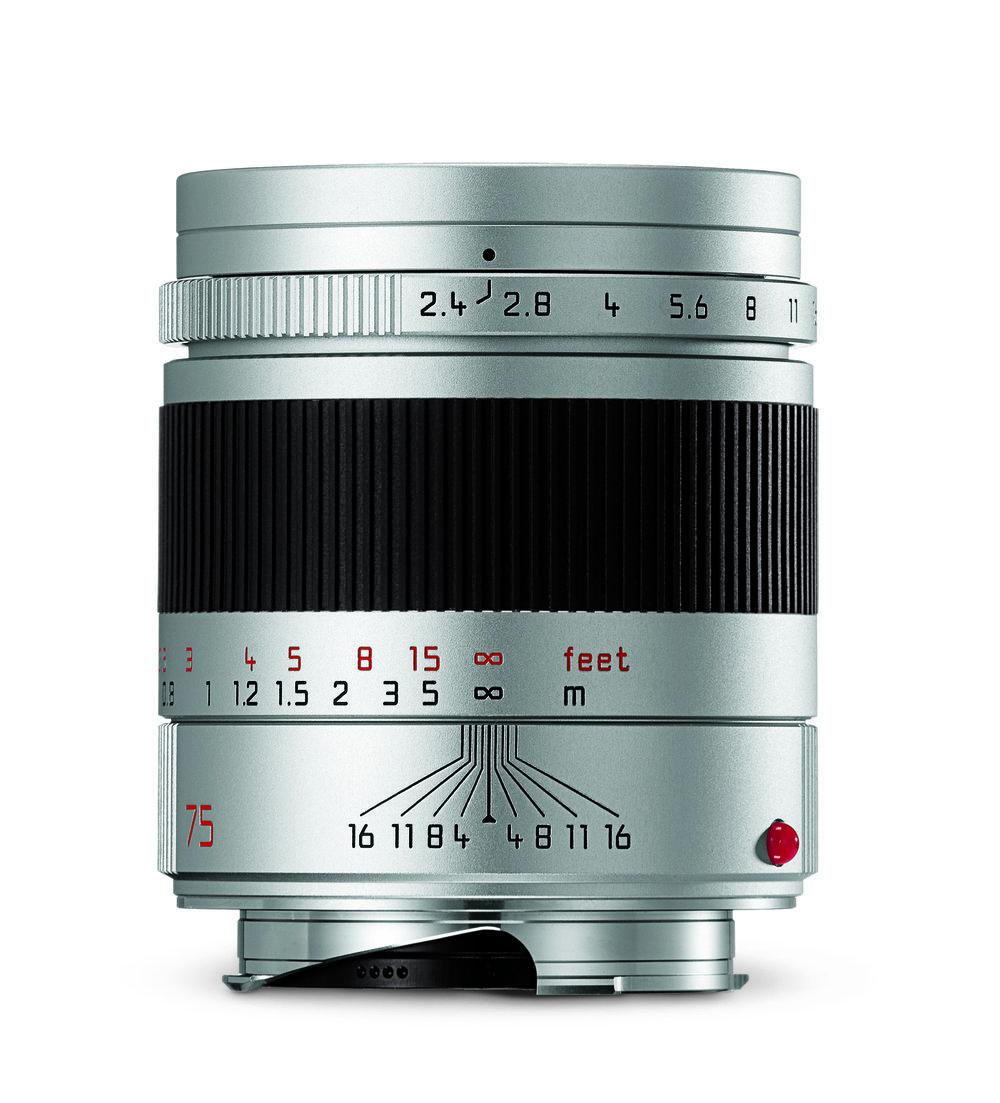 Leica Summarit-M_75_silver_front.jpg