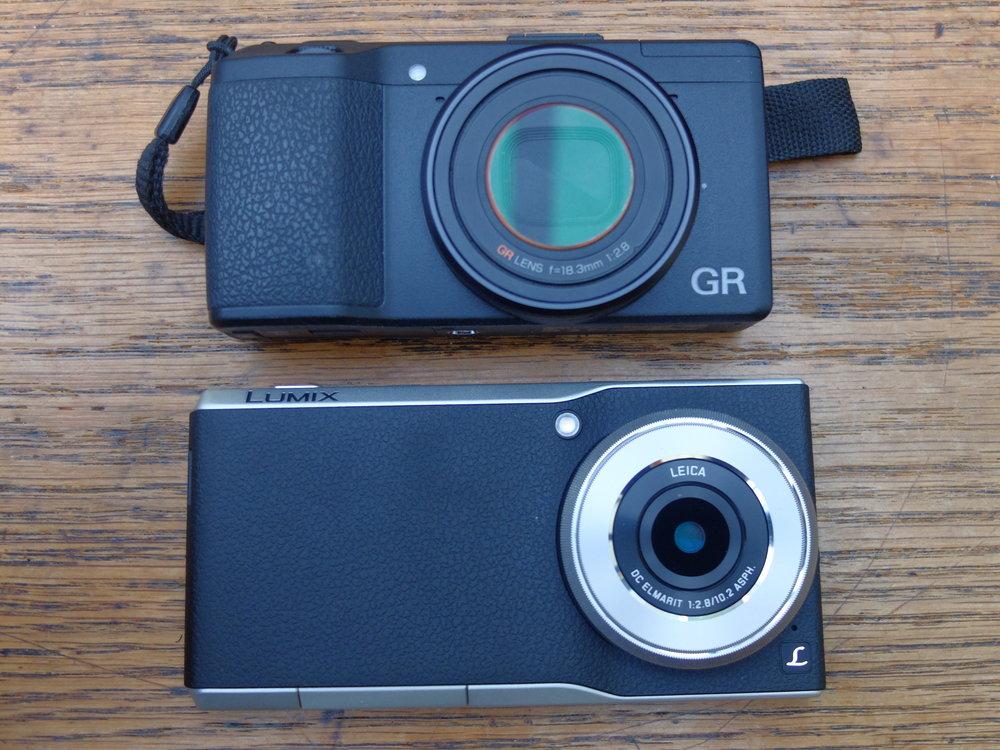 CM1 and GR 1.JPG