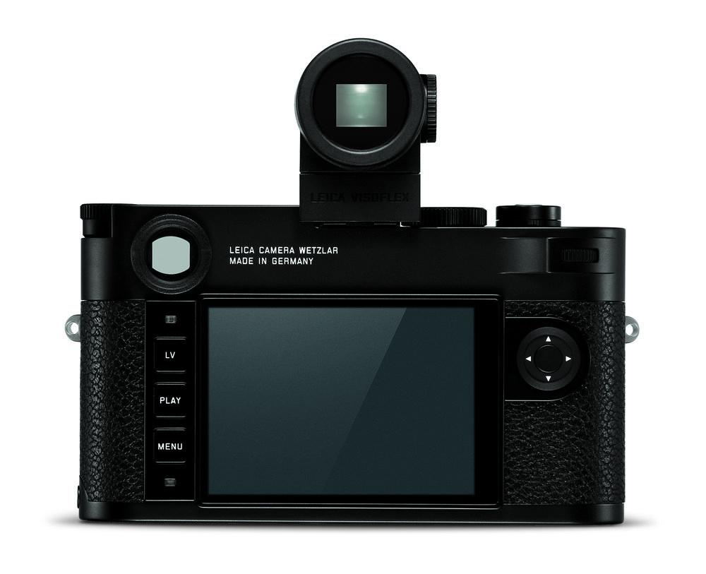 18767_Leica M10_Visoflex_back_CMYK.jpg