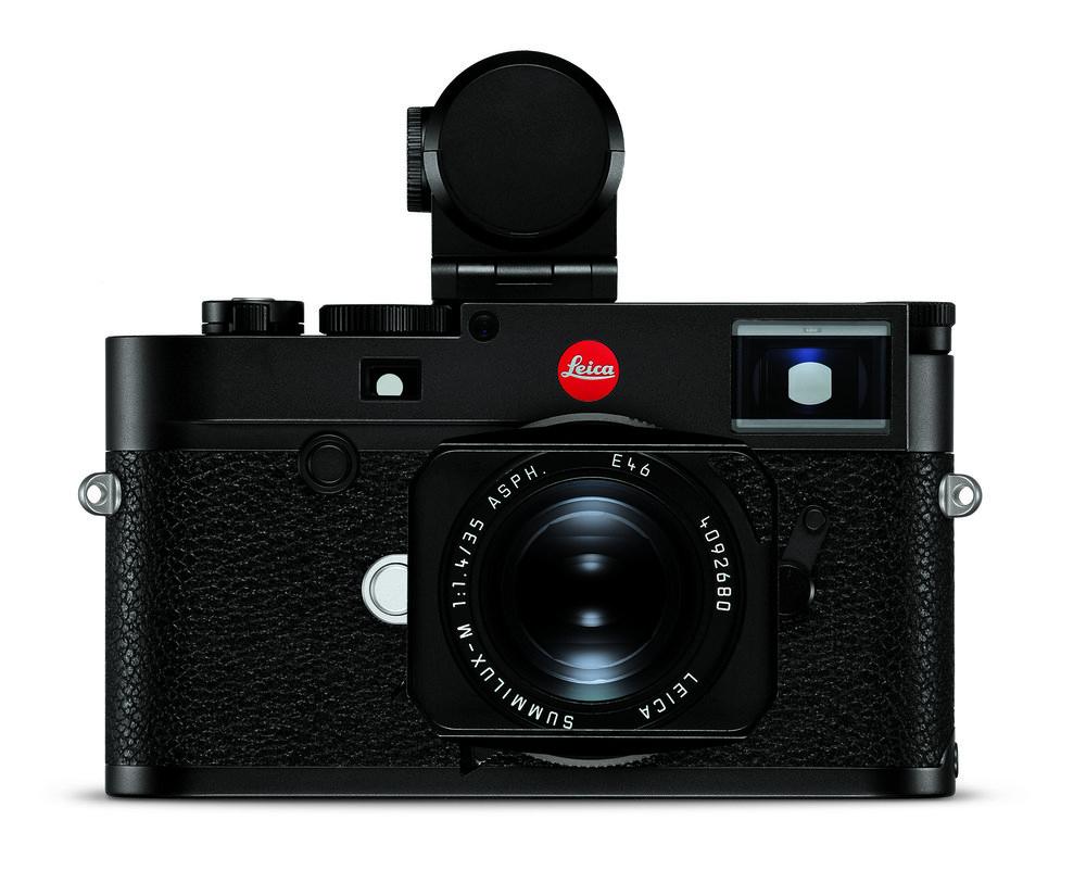 18767_Leica M10_Visoflex_front_CMYK.jpg