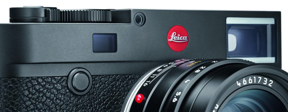 20000_Leica M10_black_CU_CMYK.jpg
