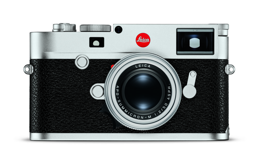 20001_Leica M10_silver_APO-Summicron-M 50 ASPH_front_CMYK.jpg