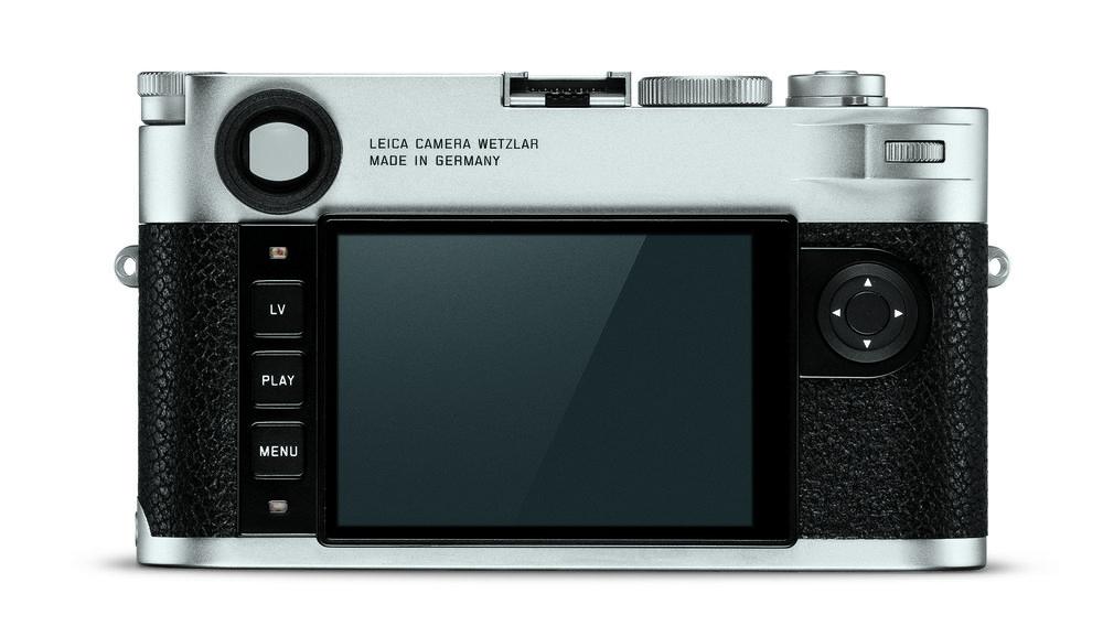 20001_Leica M10_silver_back_CMYK.jpg