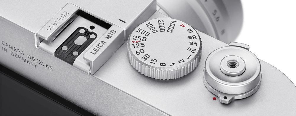 20001_Leica M10_silver_CU_RGB.jpg