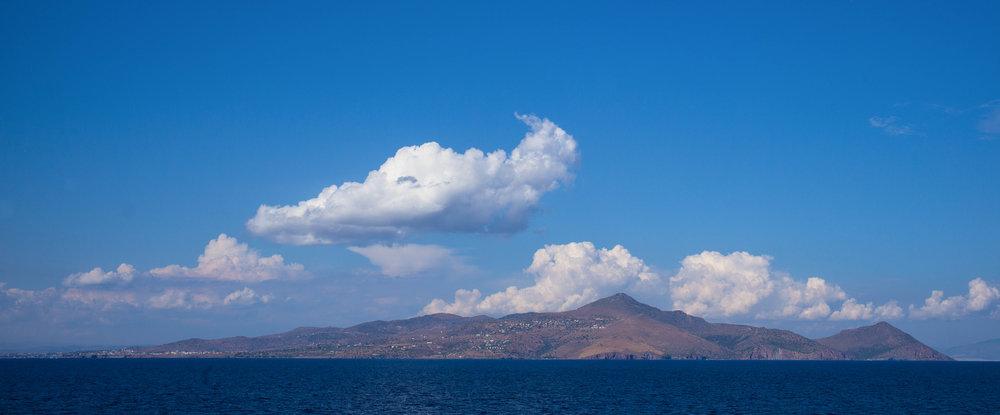 19 AWOG 2014 Aegina.jpg