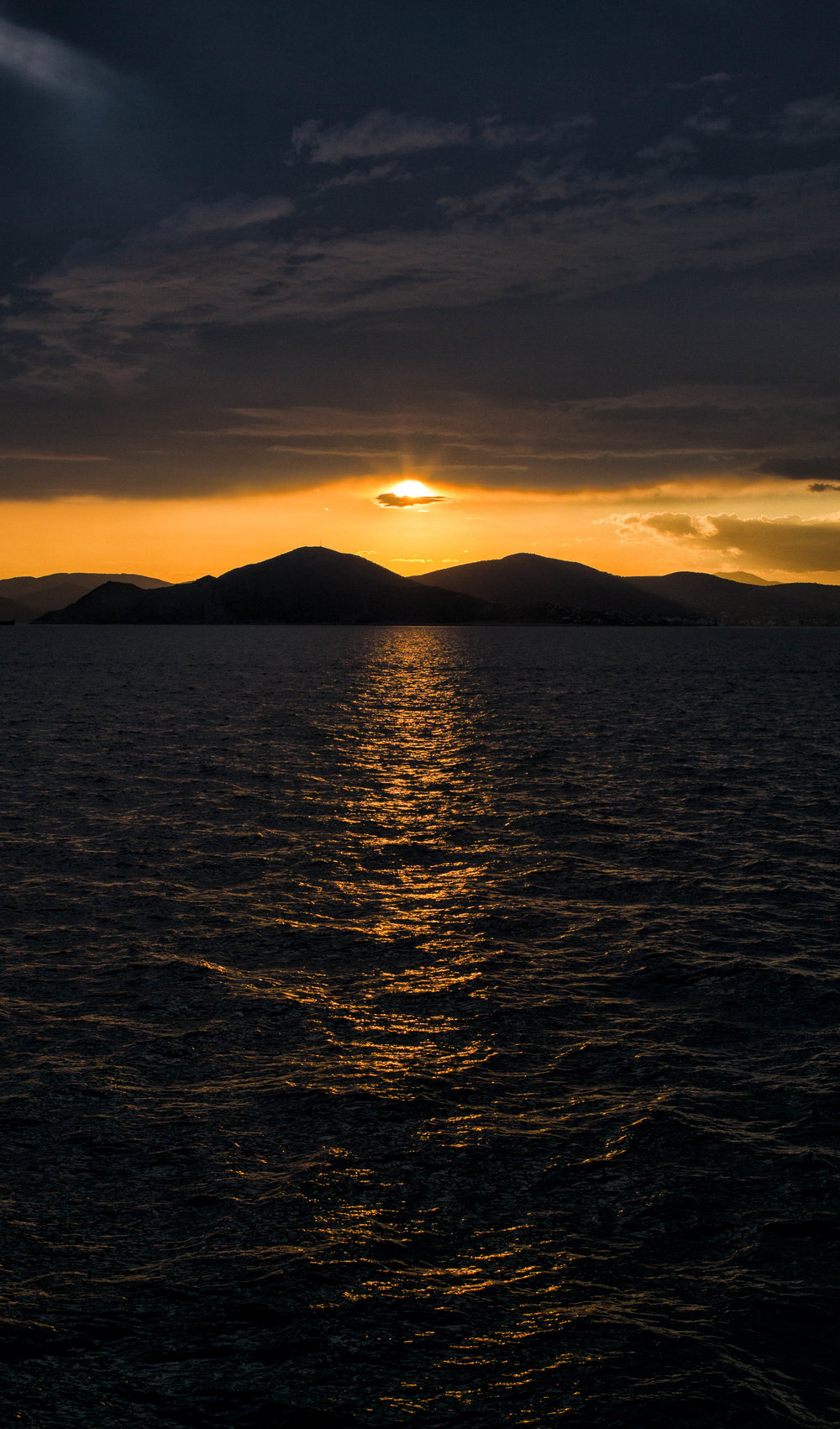 23 AWOG 2014 Aegean Sunset 3.jpg