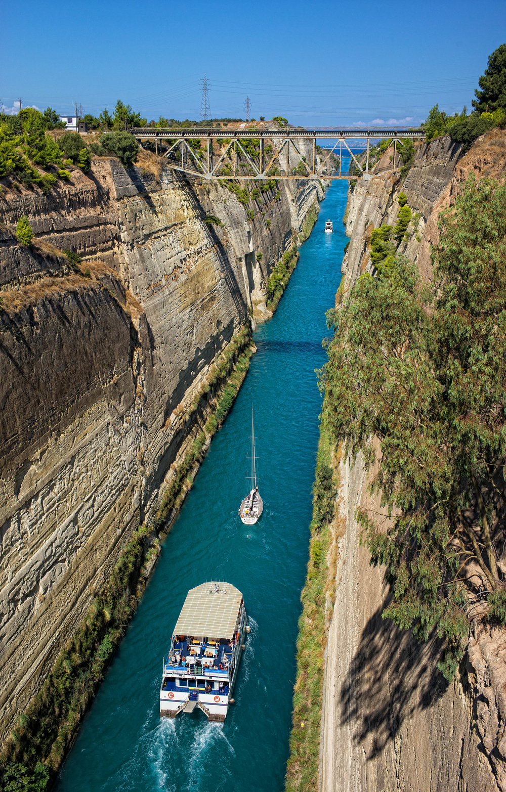 34 AWOG 2014 Corinth Canal 1.jpg