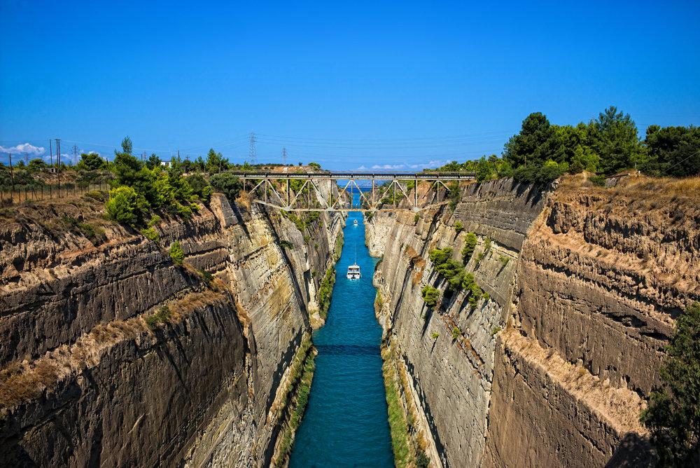 35 AWOG 2014 Corinth Canal 2.jpg