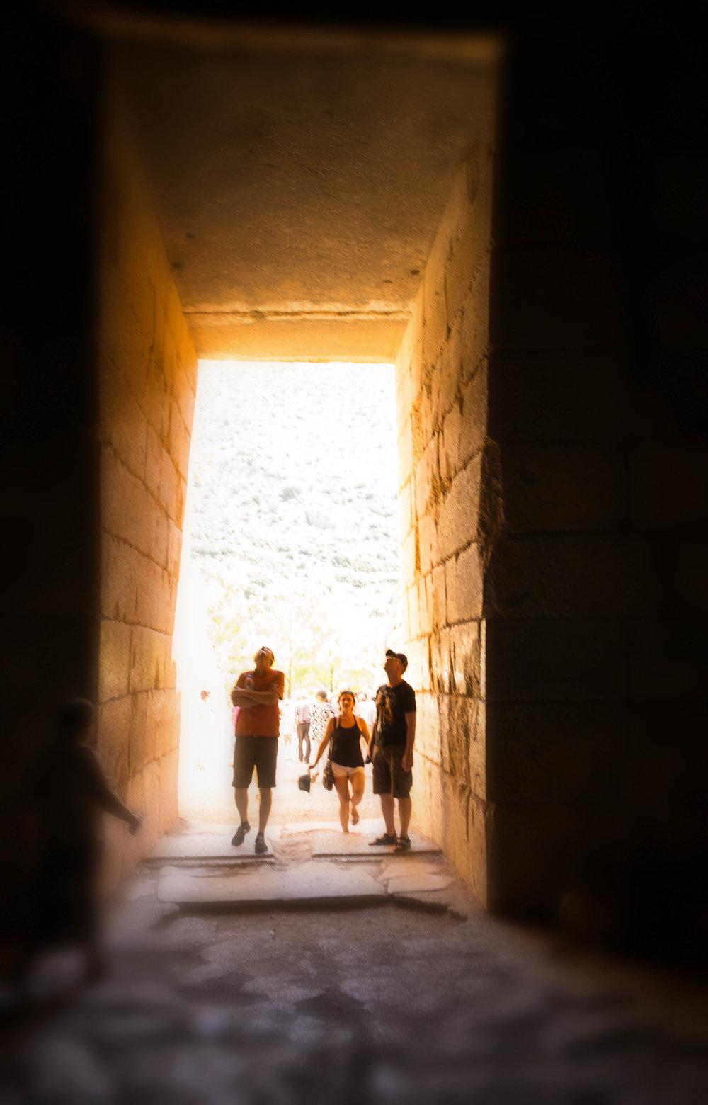 36 AWOG 2014 Mycenae Tomb.jpg