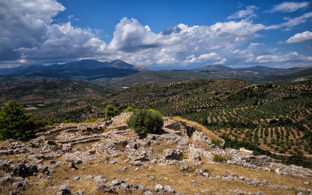 37 AWOG 2014 Mycenae Plantations.jpg