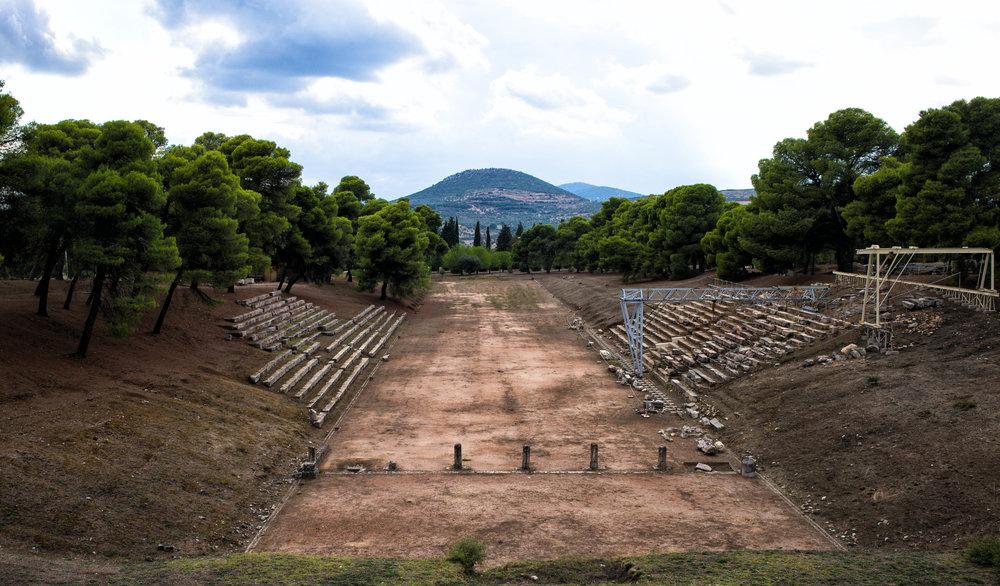 39 AWOG 2014 Epidaurus Stadium.jpg