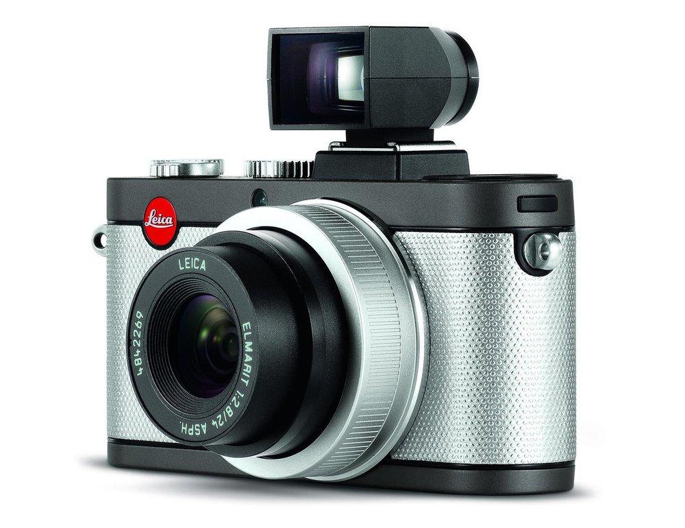 Leica X-E_viewfinder.jpg