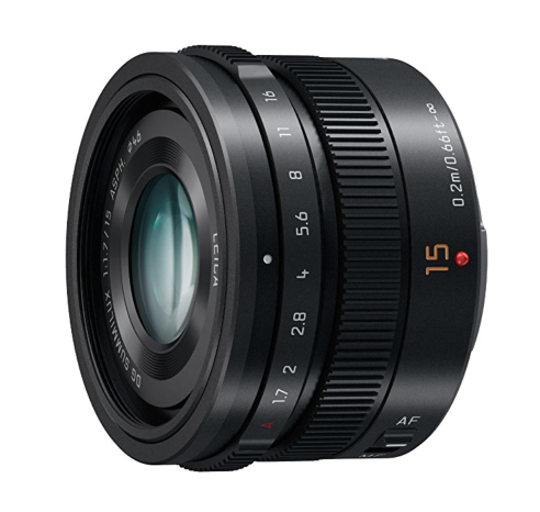 Panasonic H-X015E-K LEICA DG SUMMILUX 15mm F1.7 ASPH: Amazon.co.uk: Camera & Photo 2017-03-08 17-36-37.jpg
