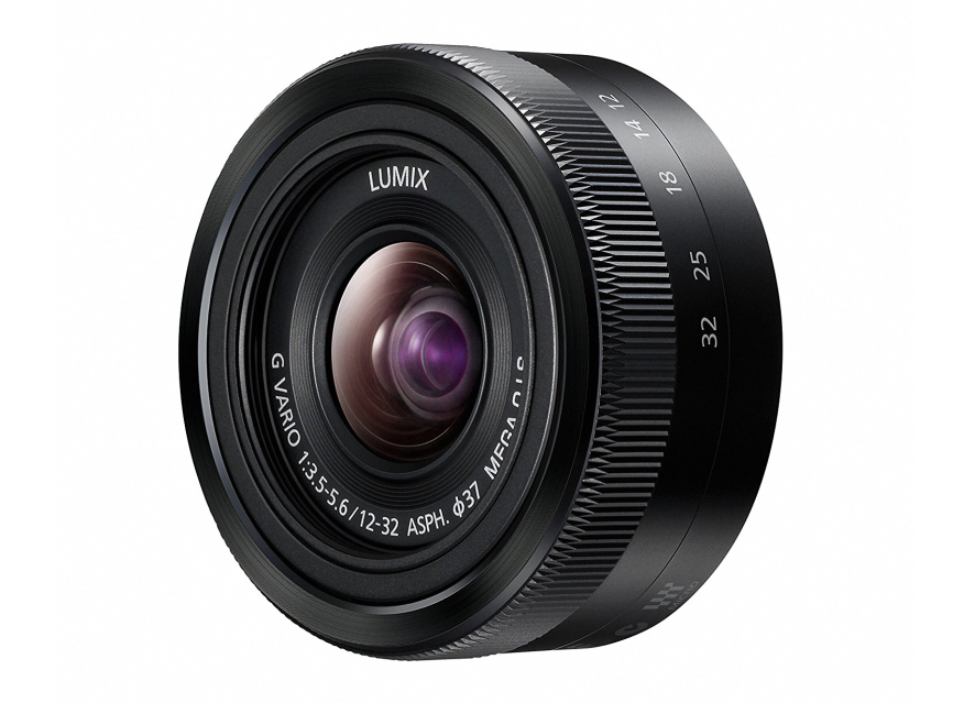 Panasonic 12-32 mm : F 3.5-5.6 LUMIX G VARIO MEGA OIS: Amazon.co.uk: Camera & Photo 2017-03-08 17-35-21.jpg
