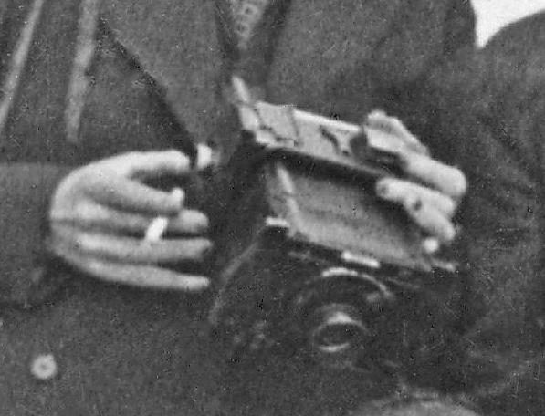 7-1.  Press camera 1.jpg