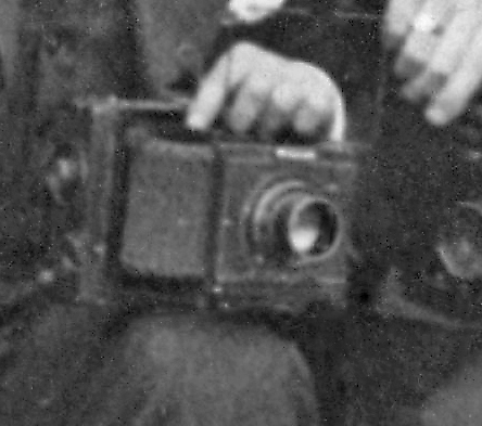 7-7. press camera 7.jpg