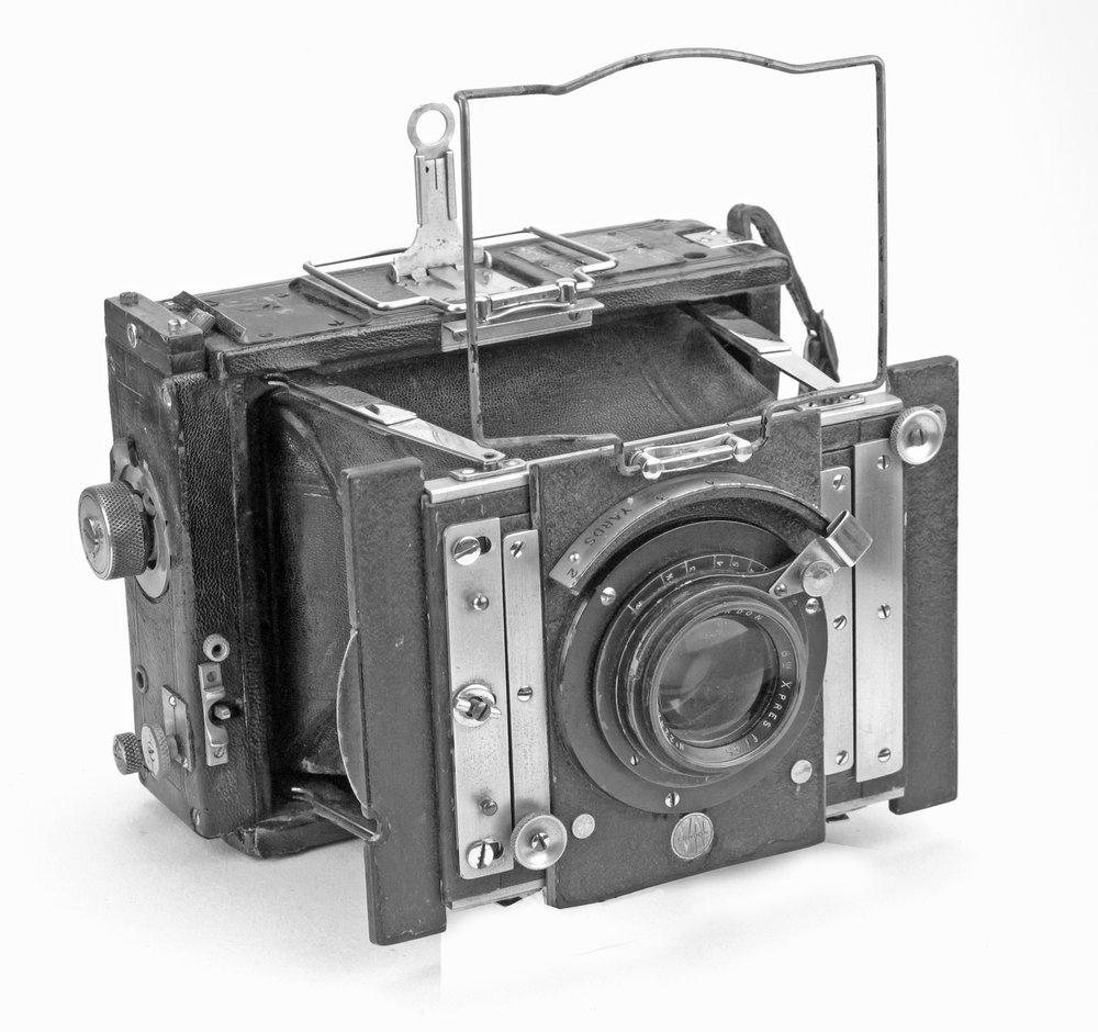[Fig.12]VN Camera.
