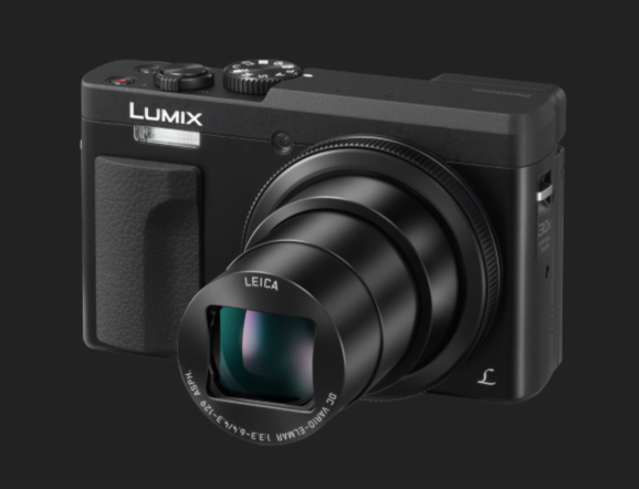 DC-TZ90 Superzoom Cameras - Panasonic UK & Ireland 2017-04-19 10-04-23.jpg