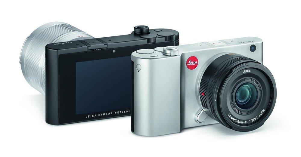 Leica_TL2_Range_Cameras_CMYK.jpg