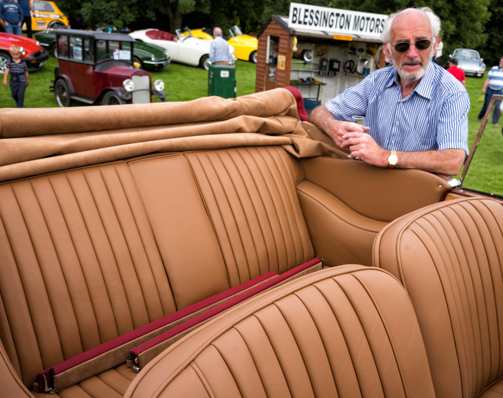15 ICVMS 2017 Delage 4 and Owners' Father (1 of 1).jpg
