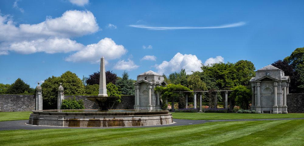 25 VPK War Memorial Garden Islandbridge July 2017 General View 2-.jpg