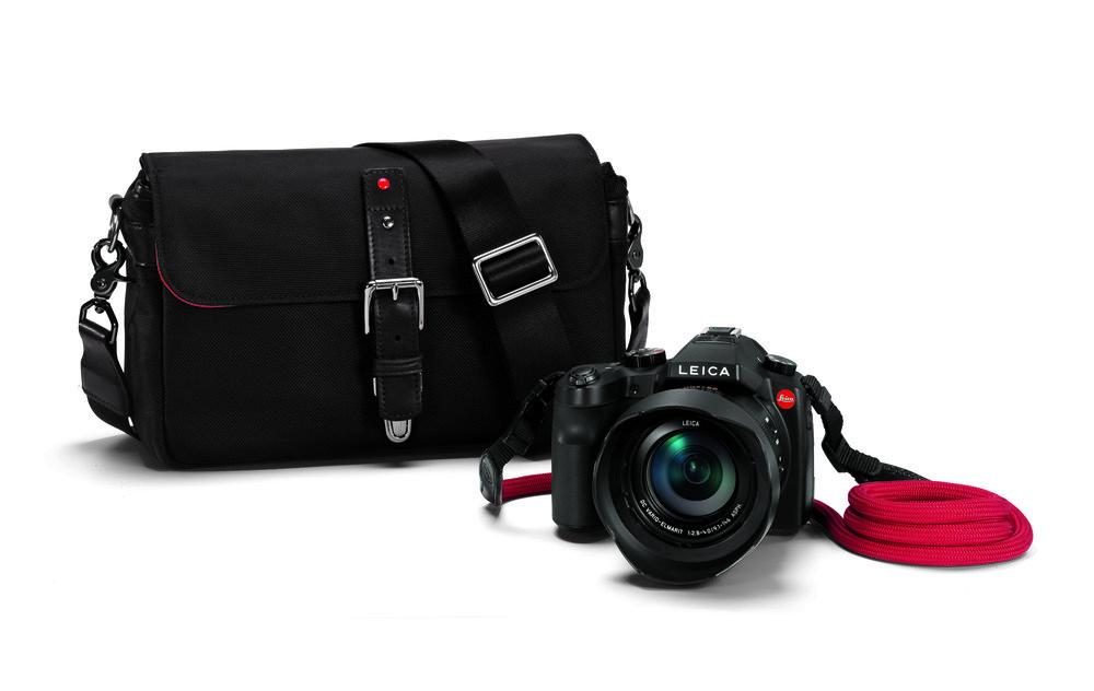 Leica+V-Lux+Explorer+Kit.jpg