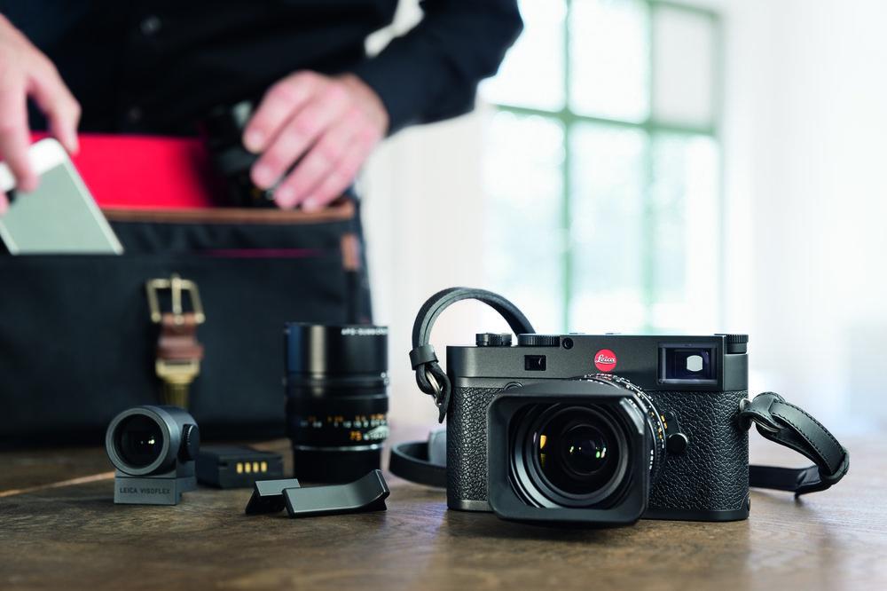 Image: Leica Camera AG