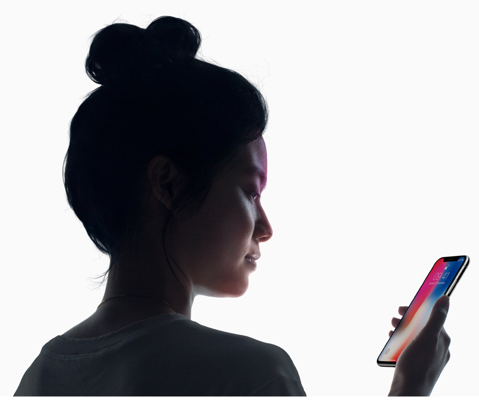 iPhoneX - Apple (UK) 2017-09-13 11-11-58.jpg