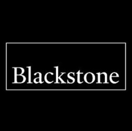 Blackstone in talks to sell stake in Leica, Zeiss is %22potentially interested%22 | Leica Rumors 2017-09-21 11-45-25.jpg