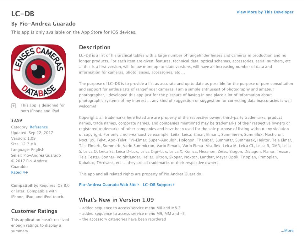 LC-DB on the App Store 2017-10-02 17-21-24.jpg