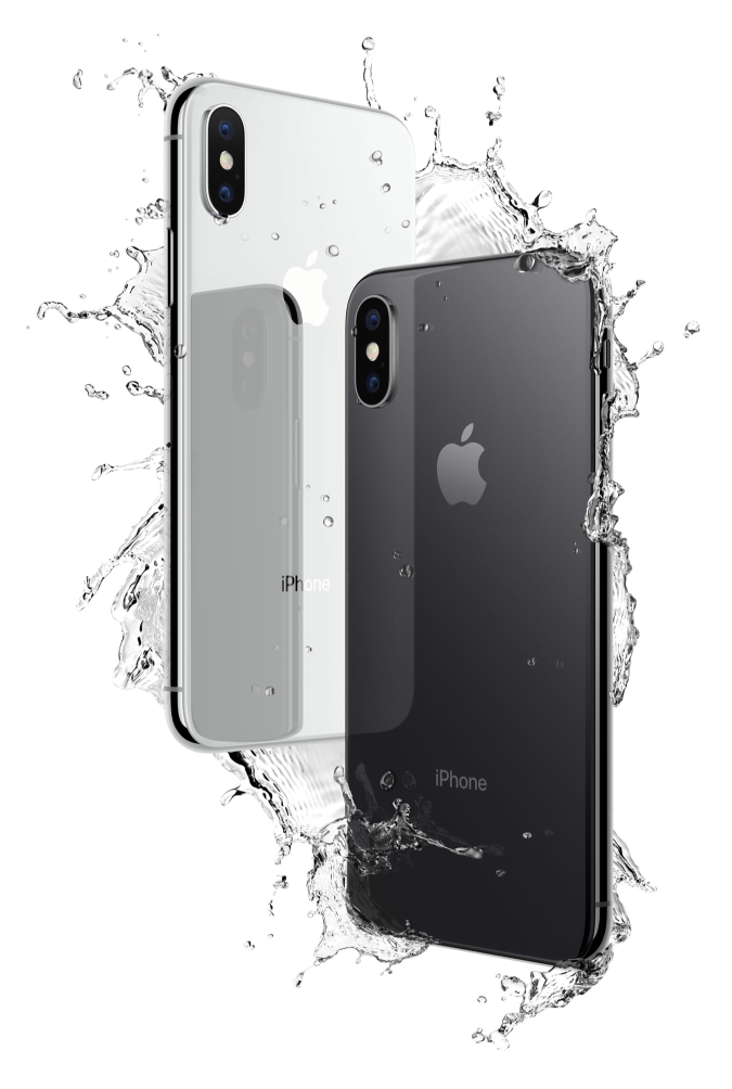 The new iPhone X will have the worlds most advanced smartphone camera plus a range of technical firsts such as portrait lighting