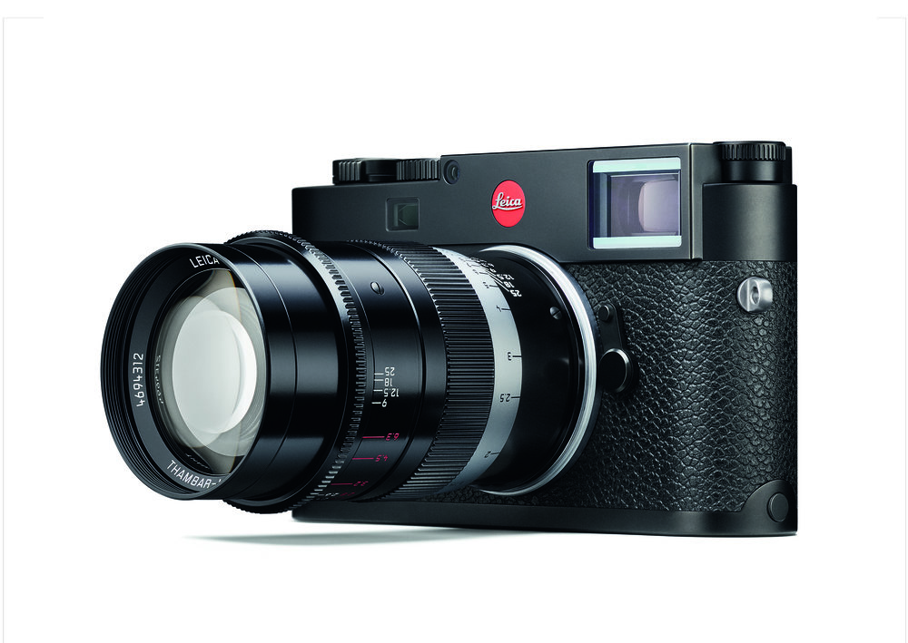 Leica_Thambar-M_Leica M10_CMYK.jpg