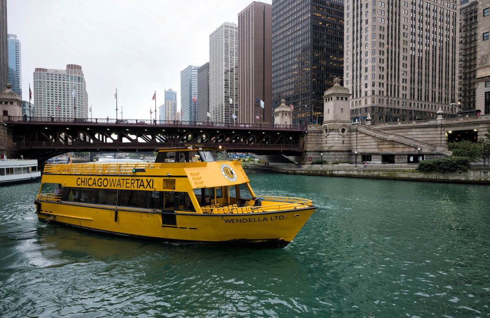 5 Chicago LHSA 2017 Water Taxi-.jpg