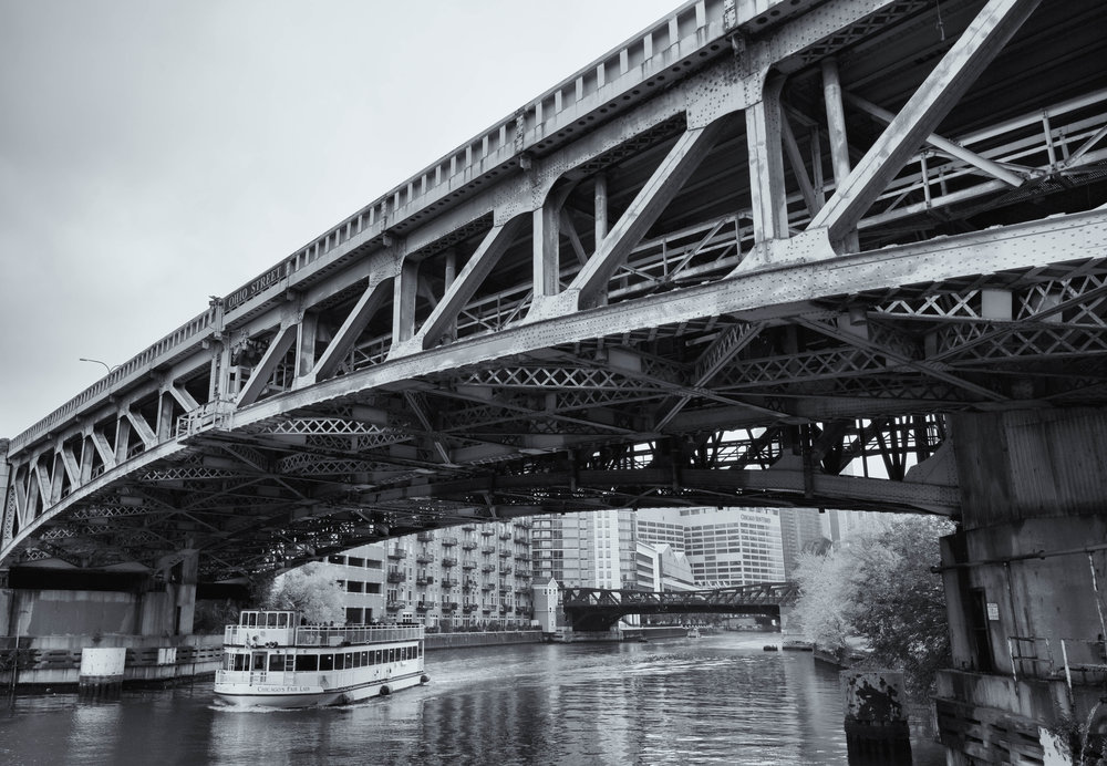 6 Chicago LHSA Bridge and Boat.jpg