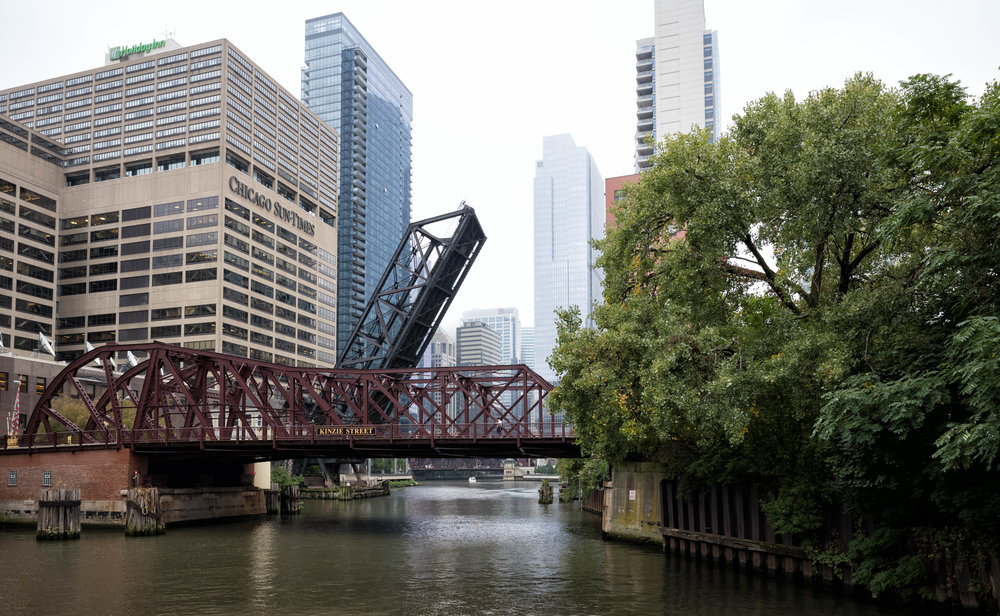 7 Chicago LHSA 2017 Lifting Bridge-.jpg