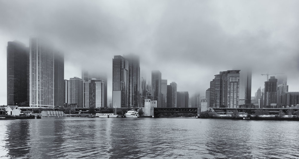 11 Chicago LHSA 2017 Cloudy City-.jpg