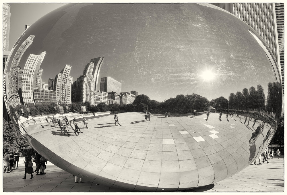 17 Chicago LHSA 2017 The 'Bean' 3-2.jpg