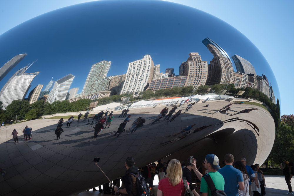 18 Chicago LHSA 2017 The 'Bean' 4-1003440.jpg