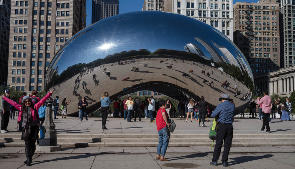 19 Chicago LHSA 2017 The 'Bean' 5-.jpg