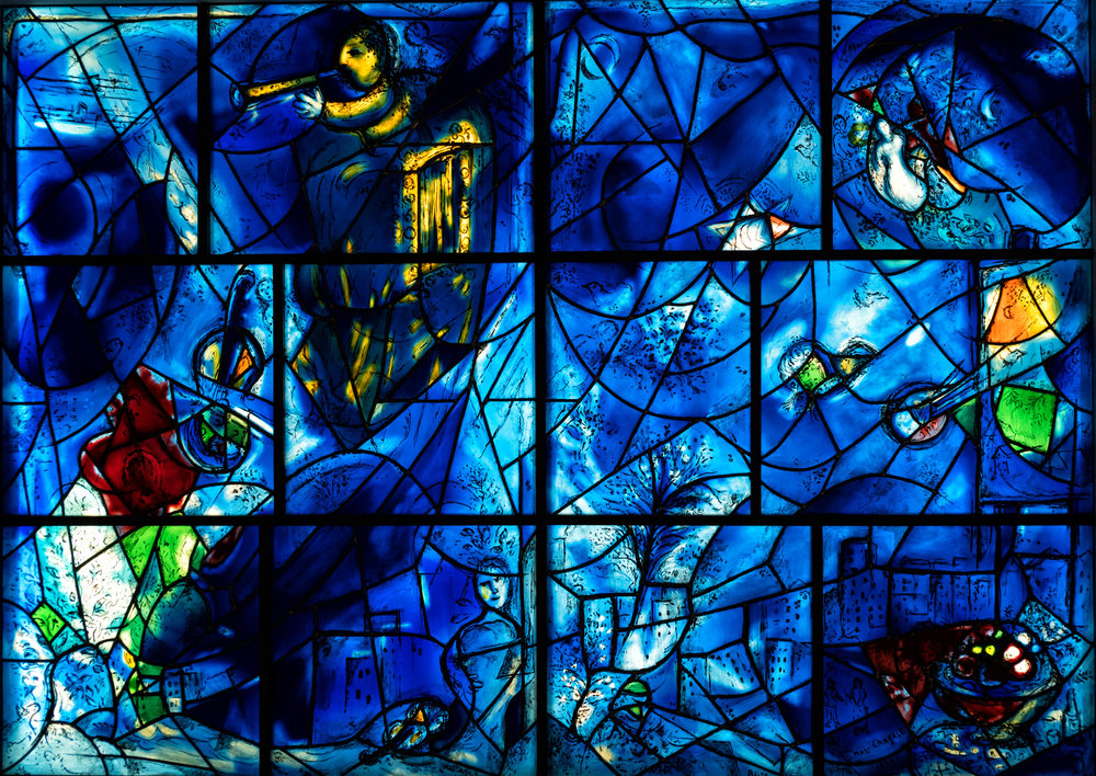 22 Chicago LHSA 2017 Art Institute Chagall 1-.jpg
